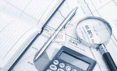 FRM金融风险管理师考试内容有哪些